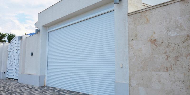 automatic garage door repair - Supreme Garage Door Repair