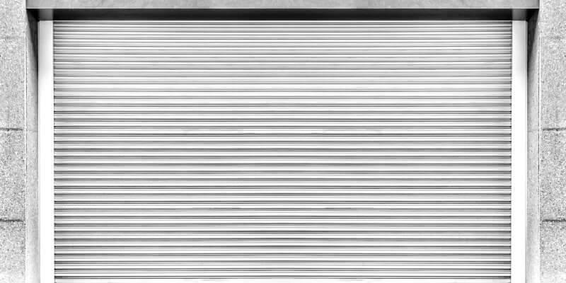 commercial garage door maintenance - Supreme Garage Door Repair