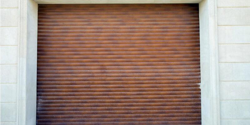 garage door and frame replacement - Supreme Garage Door Repair