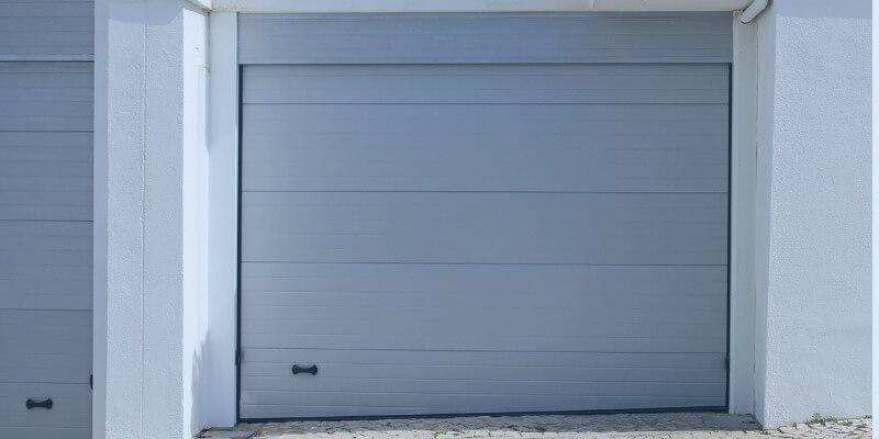 garage door experts - Supreme Garage Door Repair
