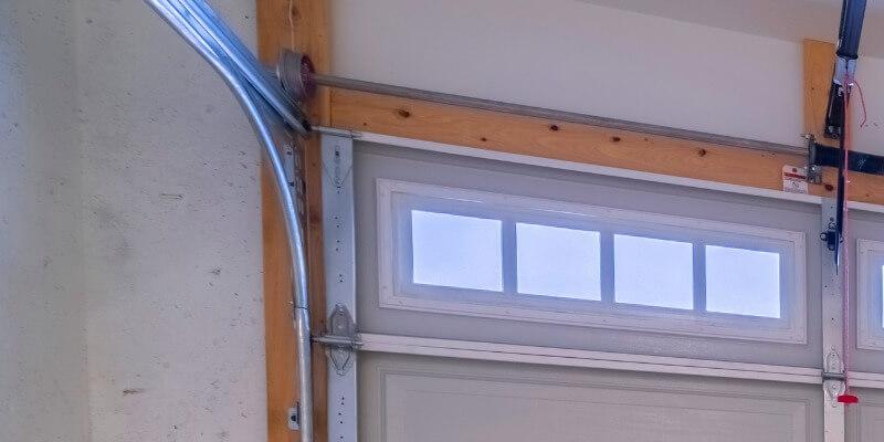 garage door pulley cable - Supreme Garage Door Repair