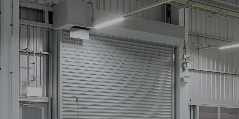 garage door rails - Supreme Garage Door Repair