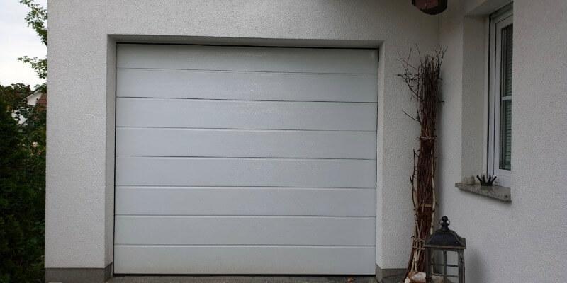 garage door system - Supreme Garage Door Repair