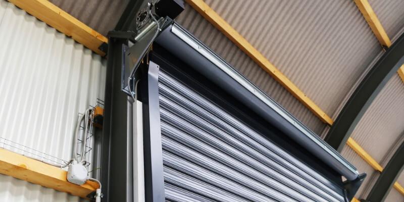 garage door thresholds - Supreme Garage Door Repair