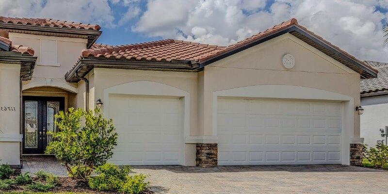 modern garage door decorative hardware - Supreme Garage Door Repair