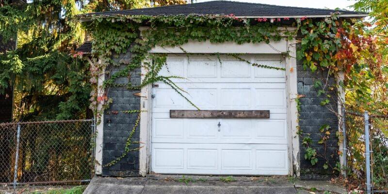 new garage door repair - Supreme Garage Door Repair