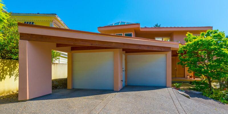 garage door pro repair - Supreme Garage Door Repair