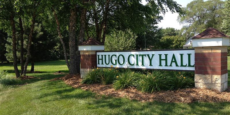 Hugo Garage Door - Supreme Garage Door Repair